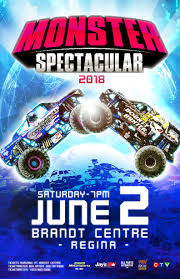 104.9 The WOLF Presents Monster Spectacular | 104.9 The Wolf ... Monster Jam Live Roars Into Montgomery Again Tickets Sthub 2017s First Big Flop How Paramounts Trucks Went Awry Toyota Of Wallingford New Dealership In Ct 06492 Stafford Motor Speedwaystafford Springsct 2015 Sunday Crushstation At Times Union Center Albany Ny Waterbury Movie Theaters Showtimes Truck Tour Providence Na At Dunkin Blaze The Machines Dinner Plates 8 Ct Monsters Party Foster Communications Coliseum Hosts Monster Truck Show Daisy Kingdom Small Fabric 1248 Yellow