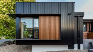 100 Nathan Good Architect Extra Space Delights ACT Ure Awards 2018 Entries