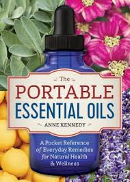 Essential Oils Desk Reference 3rd Edition Ebook by The Portable Essential Oils A Pocket Reference Of Everyday