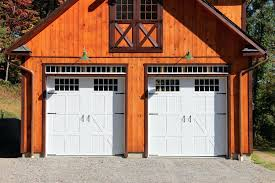 Garage Doors Barn Style – Asusparapc Garage Doors Barn Doorrage Windows Kits New Decoration Door Design Astound Modern 20 Fisemco With Opener Youtube Large Grey Steel In Style White With Examples Ideas Pictures Megarctcom Just Best 25 Pallet Door Ideas On Pinterest Rustic Doors Diy Barn Hdware Hinged For Medallion True Swing By Artisan Worn Wood And Metal Stock Photo Image 16407542 Exterior Sliding Good The