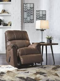Narzole Coffee Rocker Recliner The Designer Rooms Beautiful Fniture Inspiration For Shaker Fniture Wikipedia Fatman Poptart Rocker Burnheart 34 Outdoor Swivel Rocking Chairs Glider Chair Outdoor Resin Rocking Chairs Youll Love In 2019 Wayfair Darling Chair By Paula Deen At Morris Home Bernhardt Design Move Giorgetti Switch Modern Famous For His Sam Maloof Made That