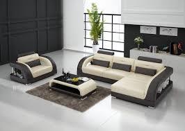canap moderne design pouf canapés pour salon 2017 promotion véritable en cuir moderne