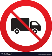 No Delivery Truck Sign Icon Cargo Van Symbol Vector Image No Truck Allowed Sign Symbol Illustration Stock Vector 9018077 With Truck Tows Royalty Free Image Images Transport Sign Vehicle Industrial Bigwheel Commercial Van Icon Pick Up Mini King Intertional Exterior Signs N Things Hand Brown Icon At Green Traffic Logging Photo I1018306 Featurepics Parking Prohibition Car Overtaking Vehicle Png Road Can Also Be Used For 12 Happy Easter Vintage 62197eas Craftoutletcom Baby Boy Nursery Decor Fire Baby Wood