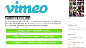 Vimeo Coupon Code, Discount Code & Deals - Verified Coupons Todays Top Deals 10 Anker Wireless Charger 35 Anc Speck Iphone 5 Case Coupon Code Coupon Baby Monitor Otterbox August 2018 Ulta 20 Off Everything Otterbox Coupon Code Free Otterboxcom Codes Deals Offers William Sonoma Codes That Work Otterbox Begins Shipping New Commuter Series Wallet For Coupons Ashley Stewart Printable Otter Box Code Promo L Avant Gardiste Dds Ranch July 2013 By Prithunadira2411 Issuu