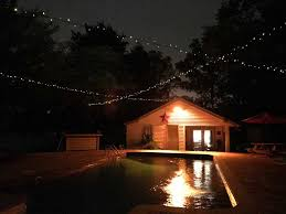 Solar Powered Outdoor String Lights - GoodStuffAtHome Best Solar Powered Motion Sensor Detector Led Outdoor Garden Door Sets Unique Target Patio Fniture Lights In Umbrella Light Reviews 2017 Our Top Picks 16 Power Security Lamp 25 Patio Lights Ideas On Pinterest Haing Five For And Lighting String For Gdealer 20ft 30 Water Drop Exciting Wall Solar Y Ideas Latest Party Led Innoo Tech Plus Homemade Powered Outdoor Christmas Tree Rainforest Islands Ferry