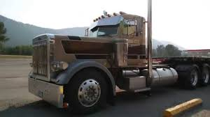 Owner Operator Interview - Mining City Express - YouTube 6 Month Review Of May Trucking Company Youtube Friday March 24 Papa Johns Parking Part 2 Ct Arkansas Llc Transportation Service North Little Haynes Home Facebook List Of Companies Yep Thats It Rod Pickett Big 359 Peterbilt And Racing Trailer Cool Nj Truckload Refrigerated Dry Van Carrier Bradway Mays Rolling Cb Interview Methven Posts Some New Life To An Old Truck 1985 Ford F150 With A 4 Trucks Owner Operator Ming City Express