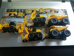 Construction Equipment , Diecast & Toy Vehicles , Toys & Hobbies Amazoncom Toysmith Caterpillar Cat Take A Part Dump Truck Toys Tough Tracks Cstruction Crew 2 Pack Cat Kids Remote Control Wheel Sand Set Toy At Mighty Ape Nz Review Of State And Preschool Lille Punkin Articulated Dump Truck Etsy Wood Toys Lightning Load The Apprentice 3in1 Ultimate Machine Maker Top 20 Best For 2017 Clleveragecom Trucks 2018 Childhoodreamer New Boys Building Mega Bloks Large Playing