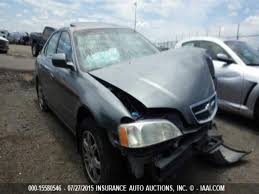 Used 2001 ACURA TL Parts Cars Trucks | Tristarparts New And Used Cars Trucks For Sale In Calgary Ab Northwest Acura 2014 Mdx White 15 Used Cars Trucks Suvs In Stock Wantagh 2016 Rdx Lead September Sales Hopkins Blog 2008 Mdx American Honda Breaks October Record On Strength Of Light Clarion Launches Map690trk Cv Nav System Aoevolution Tl Findlayacura Httpwwwacuralvegascom Vroom Awd Vehicles Kentucky Dealers Announces The 2015 Nsx Hybrid Electric Supercar Lcm Motorcars Llc Theodore Al 2513750068