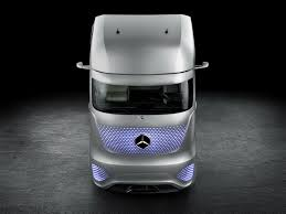 Mercedes-Benz Future Truck 2025 From Above - The Auto Future To Overcome Road Freight Transport Mercedesbenz Self Driving These Are The Semitrucks Of Future Video Cnet Future Truck Ft 2025 The For Transportation Logistics Mhi Blog Ai Powers Your Truck Paid Coent By Nissan Potential Drivers And Trucking 5 Trucks Buses You Must See Youtube Gearing Up Growth Rspectives On Global 25 And Suvs Worth Waiting For Mercedes Previews Selfdriving Hauling Zf Concept Offers A Glimpse Truckings Connected Hightech