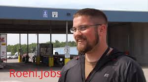 CDL Training & Truck Driving Schools | Roehl Transport | Roehl.Jobs Commercial Drivers Learning Center In Sacramento Ca Trucking Shortage Arent Always In It For The Long Haul Kcur Professional Truck Driver Traing Courses For California Class A Cdl Custom Diesel And Testing Omaha Programs Driving Portland Or Download 1541 Mb Prime Inc How Much Do Company Drivers Make Heavy Military Veteran Jobs Cypress Lines Inc Inexperienced Roehljobs Food Assistance Clients May Be Eligible Job Description Best Image Kusaboshicom