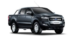 Regent Motors Singapore - Ford Ranger Picture Of 1991 Ford Ranger For Sale Sale In Kingston Jamaica St Andrew 2007 Edmton 2019 First Look Kelley Blue Book Configurator Secretly Goes Online Update 1997 Great Cdition Uag Medical School Salvage 2003 Ranger Truck 6 Door For New Car Models 20 Green Is Your Pickup Review 2011on Parkers What We Know About The Allnew Pickup