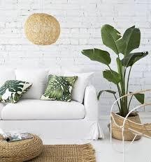 66 ideen für stilvolle tropische inneneinrichtung