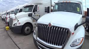 100 Averitt Trucking Reviews Lets Look At A 2018 Freightliner Cascadia2018 International Trucks
