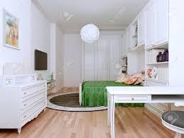 helles schlafzimmer deco stil beeindruckende geräumiges schlafzimmer alle guten ideen für jugendliche zu implementieren helle farben