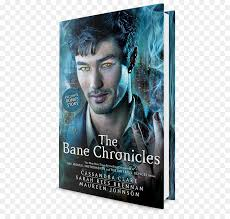 The Bane Chronicles As Cronicas De Shadowhunters Mortal Instruments Book