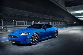 Jaguar Sports Car Wallpaper Design AutoMobile
