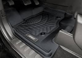 100 Floor Liners For Trucks Aries StyleGuard XD Ships Free Price March Guarantee
