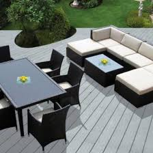 modern outdoor furniture clearance cheap patio furniture free