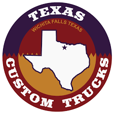 Texas Custom Trucks - Wichita Falls Texas 2007 Chevrolet Silverado 2500hd Crew Cab Pickup Truck Item Lipscomb Auto Center Bowie Tx Buick Gmc Your Byford In Duncan Lawton Herb Easley Wichita Falls A Ok Graham Patterson An Henrietta And Trash Schedule For Changed Memorial Day Holiday Used Dealer Inventory Haskell New Gm Certified Pre 2018 Sierra 1500 For Salelease Stock 29161 Toyota Tundra Sale 5tfdw5f15jx686171 Truck Driving School In Tx Best Resource