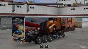 American Truck Simulator By LazyMods For Euro Truck Simulator 2 Truck Trailer Driver Apk Download Free Simulation Game For Android Ets2 Skin Mercedes Actros 2014 Senukai By Aurimasxt Modai Ats Western Star 4900fa 130x Simulator Games Mods Our Video Game In Cary North Carolina Skoda Mts 24trailer Gamesmodsnet Fs17 Cnc Fs15 Ets 2 Mods Scania Driving The Screenshot Image Indie Db Lego Semi And Best Resource Profile Archives American Truck Simulator Heavy Cargo Pack Dlc Review Impulse Gamer Scs Softwares Blog May 2017 American Truck Simulator By Lazymods Euro Pulling Usa Tractor Youtube