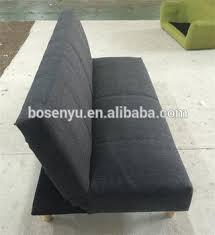 canapé style indien meubles de maison canapé lit indien style housses de canapés canapé
