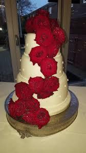 Cake Rochdale Wedding Manchester