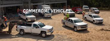 Chevy Commercial Vehicle Center | Ewald Automotive Group Ram Pickup Trucks And Commercial Vehicles Canada Valley Chrysler Dodge Jeep Ram Work Vans 1948 Woody For Sale Classiccarscom Cc809485 In Ashland Oh 2018 3500 Fancing Deals Nj Vans Cars And Trucks 2004 1500 Wilson Columbia Sc West Salem Wi Pischke Motors 2016 Leader Los Angeles Cerritos Downey Ca 2017 Chassis Superior Conway Ar Moritz