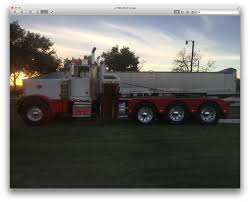 El Paso Craigslist Heavy Equipment - Unifeed.club Mack Truck For Sale On Craigslist 2019 20 Upcoming Cars Tag Semi Trucks By Owner Used The Amazing Toyota Lexus Rx350 Wheels My 07 Tacoma World Within Interesting For Fresh Peterbilt 359 Picture 1958 Gmc Albertsons Preorders 10 Tesla Fl Best Resource Tractor Call 888