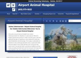airport animal hospital airport animal hospital in goleta ca 300 storke rd goleta ca