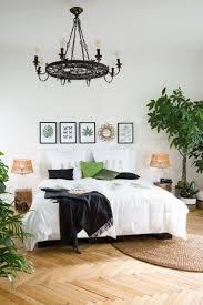 jungle um euer schlafzimmer in eine exotische