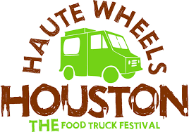 Houston Haute Wheels Food Truck Festival! | Mommy Go Run Alisa Matthews Uxui Designer Food Trek Ladybirds 62 Photos 49 Reviews Bars 5519 Allen St The Book Reviewthe Ladybird Of The Hangover Youtube Stoops Chef Crew Hosts Thai Popup At My Table Almost Perfect Pear Bread Lady Bird Truck Nine Trucks You Should Chase After This Fall Eater Houston Haute Wheels Festival 2013 Event Culturemap Ladybird Grove And Mess Hall How It Works Baby For Grownups Grown Texas Guide To Of The British Isles Amazoncouk Harry Styles