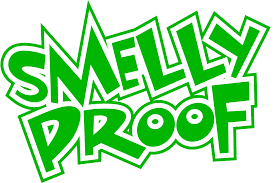 10% Off Smelly Proof Promo Codes | Top 2019 Coupons ... 50 Off Prting Coupon Code From Guilderland Buy Fengshui Com Coupon Code Dominos Pizza Menu Prices Jamaica Rowe Pottery Ftf Board And Brush Green Bay Del Air Orlando Coupons Usps Shipping New Balance Kohls Uline Shipping Bags Elsa Speak Promo Choose Fitness Noip Amazon Free Delivery Loft Online Codes 2019 Acanya Manufacturer Gift Nba Store Svs Vision Times Deals Ghaziabad Chicago Bears Discount Ldon