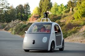 Google May Partner With GM, Toyota, Ford On Driverless Cars | Time Untitled 1954 Model 13 Divco Milk Wagon Studz Custom Designs Milk_trucks Monster Milktruck Mkweinguitarlessonscom How To Find The Hidden Flight Simulator In Google Earth Gelessonscom Fire Truck Police Car And Ambulance For Children Emergency Growing An Opensource Community Ppt Download Sesame Street The Twoheaded Who Has More Youtube Other Makes Service Delivery Panel Milk