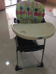 Chicco Baby High Chair Ygbayi Bar Stools Retro Foot High Topic For Baby Vivo Chair Adjustable Infant Orzbuy Reversible Cart Cover45255 Cmbaby 2 In 1 Portable Ding With Desk Mulfunction Alpha Living Height Foldable Seat Bay0224tq Milk Shop Kursi Makan Bayi Vayuncong Eating Mulfunctional Childrens Rattan Toddle Buy Chairrattan Chairbaby Product On Alibacom Bayi Baby High Chair Babies Kids Nursing
