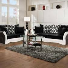 Cheap Living Room Sets Under 500 Canada by Home Decor Perfect Cheap Living Room Sets Under 500 To Complete