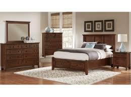 Vaughan Bassett Furniture Brands