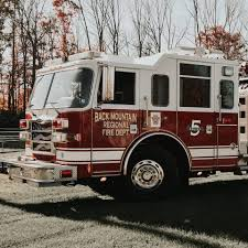 Wilkes-Barre City Firefighters IAFF Local 104 - Home | Facebook 2018 Ram 3500 Monrovia Ca 5002305911 Cmialucktradercom Used 2012 Ford F350 Xl Stake Body Truck For Sale 569490 Mk Centers Mktruck Twitter Pat Dans Delbalso Dealership In Kingston Pa May 2011 The Hdyman Diaries 2013 Lvo Vnl64t300 Tandem Axle Daycab For Sale 288220 Monster Jam Truck Event To Be The Latest Offering At Allentowns Ppl Valley Chevrolet Your Scranton Bloomsburg Book Quality Inn Suites Conference Center Wilkes Barre Crash Closes I 80 Homepage F550 574868