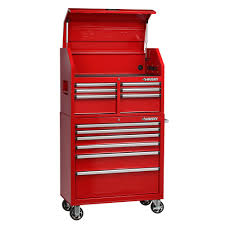 Husky 36 In. 12-Drawer Tool Chest And Cabinet Combo In Red ... Selfadjusting Striker In A Better Built Truck Tool Box Buying Boxes All Home Ideas And Decor Best Husky Chests Roller Cabinets Holders Storage Ace Hdware Chest Cabinetx Textured Black Inch Roll Awesome Cabinet Replacement Parts 42 Boxs Key In Alinum Polished Low Sliding Tray Bookstogous 37 Mobile Job Utility Cart Black209261 The Depot 36 12drawer And Combo Red Milwaukee Friday Sale Set Blackh36ch6