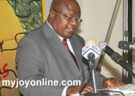Speech By Mr Edouard Dayan General At The Government Explores Rescue Plan For