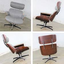 Mid Century Modern Plycraft Lounge Chair And Ottoman In Gray ... Plycraft Lounge Chair Offeverydayclub Vintage Mr Chair Swivel For Plycraft In Walnut And Metal 1960 Signed After Eames Herman Miller Style Lounge Base House Examples Source Ottoman Excellent Cdition Mid Century Modern Small 1960s 1st Edition By George Mulhauser Ottoman 55 Off Chairs Eamesstyle Usafully Stored