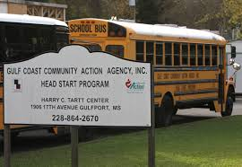 GCCAA Loses Head Start Federal Money, Will Be Picked Up By New ... William E Robertson The Trolley Dodger Transportation Home Page Gallupmckinley County Schools North America Central School Bus Safety First Quality Always Bethany Missouri Real Estate Country Homes Farms Ranches Acreage Hamilton Street Railway Wikiwand Champlain Valley District Homepage Overview 63 Best Cadiz Ohio Images On Pinterest Ohio Public Shelby