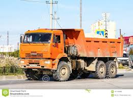 Kamaz 6522 Editorial Stock Photo. Image Of Machinery - 101193988 Euclid Single Axle Offroad Dump Truck For Sale By Arthur Trovei A40g Offroad Volvo Cstruction Equipment Pinterest Off Road Dump Trucks At A Cstruction Site Made Cat Or Stock Road For Sale And Straight Together With Used White Dumping Soil In My Home Ground Photo Picture Unveils Resigned 730 Ej And 735 Articulated Bell Truck Junk Mail Kamaz 6522 Editorial Stock Photo Image Of Machinery 101193988 Simpleplanes Bmt Trailer The First In The United States Must Go Ming Liukov 164609948 2011 Unverified Komatsu Hd3257 End Howley