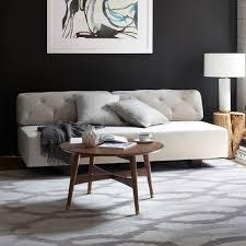 tillary tufted sofa 74 5 west elm