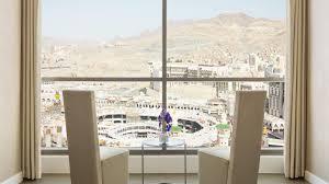 gästen gemachte fotos des hyatt regency makkah