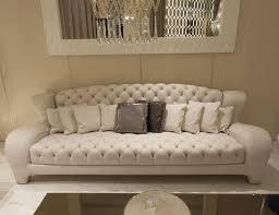 284 best Nella Vetrina Italian Furniture images on Pinterest