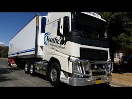 Southern Refrigerated Transport Volvo FH 540 XL Cab | Trucks ... Newway Trucking Ltd Home Facebook Over The Road Srt Southern Refrigerated Transport Drivers To See Pay Hike Increased Truckers Review Jobs Central Terminals Best Image Truck Kusaboshicom Daniel S Bridgers Blog Tribute To Old Companies Srt Lvo Australias Outback Trucksnewzealand Trucks Gets A Raise And More Vacation Time Company Claims Reduce Driver Turnover 16 Lease Purchase In Savannah Ga 2018 2016 Shell Rotella Superrigs Results Beauty Contest Oil Field Hauling