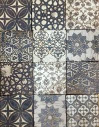 i m a bit addicted to tiles like these origins tiles