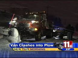 ODOT Makes Change With So Many Cars Crashing Into Plow Trucks Tennessee Dot Mack Gu713 Snow Plow Trucks Modern Truck Department Of Transportation Shows Off New Plow Trucks News Dodge Page 19 Plowsite Western Hts Halfton Snplow Western Products Pair 1994 Volvo We42 Maine Financial Group Vocational Freightliner Snow Diesel Resource Forums Nysdot On Twitter Are Ling Up To Get More Salt Nyc Hit The Streets 65degree Day For Drill 1979 Gmc Truck