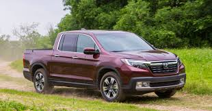 2017 Honda Ridgeline: The Truck For Normal People | HuffPost Americans Are Obssed With 800 Pickup Trucks Here The 2013 Ford F150 Limited In Portland This Year Most Luxurious Truck Dg Motsports Mercedes Xclass News And Reviews Top Speed 10 Most Expensive Trucks World 62017 Youtube 2019 Ram 1500 4 Ways Laramie Longhorn Loads Up On Luxury Pickup Today All Starting From 500 The 100k Super Duty Is Says It Has Refined Wilson Chrysler Dodge Jeep New Best Compact Suv Porsche Macan 2017 10best And Suvs Plushest Coliest For 2018