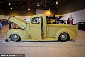 Simple Is Best: The Hot Rod Hauler - Speedhunters Chevrolet Ssr Pickuphot Rod Mashup Hagerty Articles 1936 Intertional Harvester Traditional Style Hot Pickup 1956 Ford F100 For Sale 2000488 Hemmings Motor News Tastefully Done Hot Rod Chevy Pickup 1932 To 1934 Sale On Classiccarscom Truck Illustration Stock Vector Hobrath 161452802 Fc393c561425787af4dfbe0fdc1f73jpg 20001333 Classic Rides 1955 Short Bedlong Back Wdpatinalow Rodhot 1948 Dodge